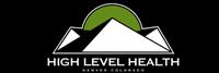 Denver Marijuana Lounge