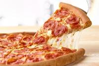 Pizza & Pot & Grow Show
