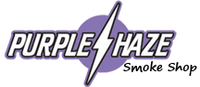 Purple Haze Smoke Shop