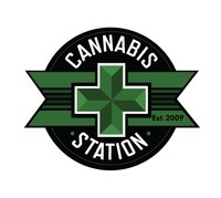 Cannabis Station